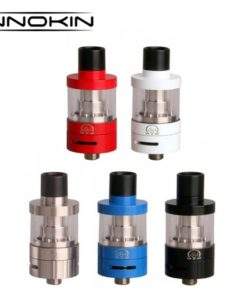 2ml iSub VE Sub-Ohm Tank