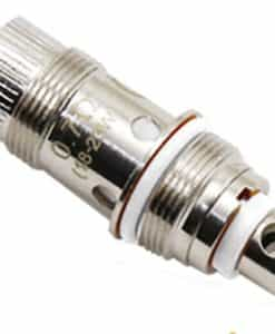 Aspire Nautilus 2 BVC Coil
