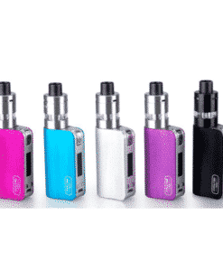 INNOKIN Cool Fire Mini ACE