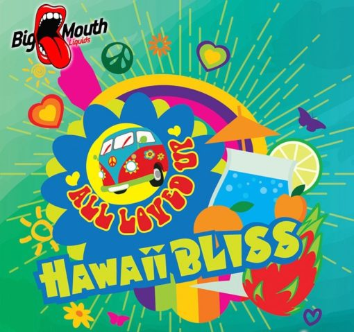 hawaii-bliss