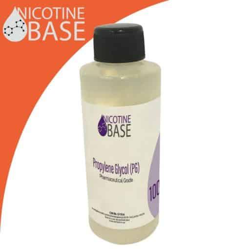 nicotine-base-100ml-pure-pg
