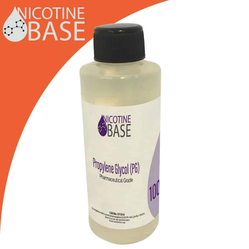 nicotine-base-100ml-pure-pg