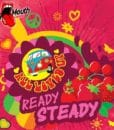 ready-steady