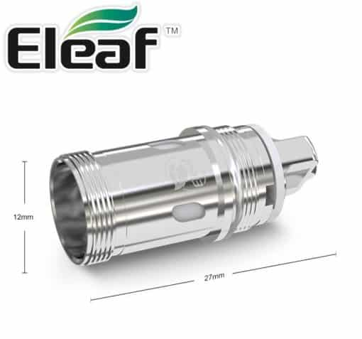 Eleaf EC2 Coil