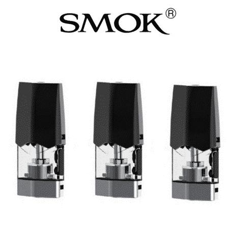 SMOK Infinix tank 2ml